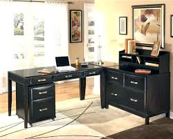 wooden home office desk. Desk With Printer Storage Cool Home Office Desks Wooden The Benefits  Of L Shaped Design Timberland Computer Wooden Home Office Desk O