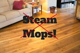 wood floor steam cleaner. Steam Mopping Wooden Floors Mops On Hardwood Clean Mop Wood Floor Cleaner W