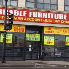 Affordable Furniture & Carpet 16 s & 74 Reviews Furniture