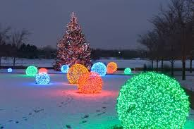 outdoor christmas lighting. popular outdoor christmas decorations lighting
