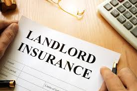 tips to reduce and compare landlord insurance quotes