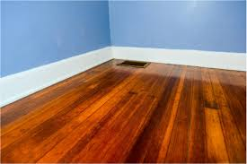 loose lay vinyl sheet flooring reviews luxury how to silence a squeaking floor