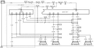 1999 nissan frontier fuse diagram radio wiring box alternator full size of 1999 nissan frontier alternator wiring diagram fuse box cluster to radio trusted o