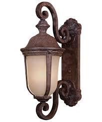 minka lavery 8991 ardmore 10 inch wide 2 light outdoor wall light capitol lighting 1 800lighting com