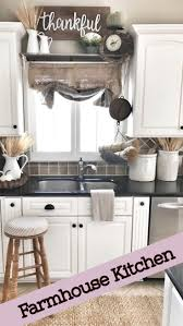 Modern Farm Kitchen Decorating Ideas Canister Sets And Decor With Perfect