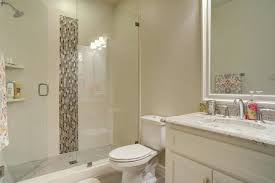 bathroom remodeling plano tx in statewide bathroom remodeling plano