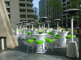 Party Rentals In South Orange County Ca