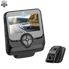muson mb2 car dash cam 2 4 lcd fhd car dashboard camera dvr