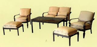 divine collection furniture. Divine Pacific Bay Patio Furniture Design Ideas Fresh At Collection Wonderful Replacement Cushions For