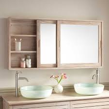 Wall mounted medicine cabinet with mirror Kohler High Quality Medicine Cabinets Lighted Medicine Cabinet Mirror In Wall Medicine Cabinet Mirror Wall Mounted Medicine Cabinets Wood Recessed Medicine Cabinet Opdxco Bathroom High Quality Medicine Cabinets Lighted Medicine Cabinet