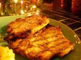 acadia s pork chop marinade