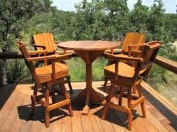 Patio Ideas  Rustic Outdoor Table Adelaide Rustic Outdoor Tables Texas Outdoor Furniture