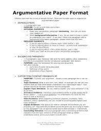Steps To Writing An Argumentative Essay Essay Argumentative Writing
