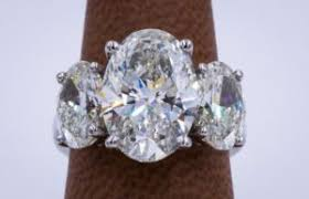 are you wondering how can i sell my enement ring in beverly hills a better question is where can i sell my enement ring for the most cash in