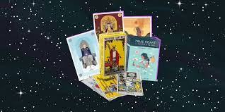 New age tarot card reading. The 17 Best Tarot Decks For Beginners According To Readers 2021