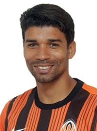 Eduardo da Silva photo. Personal info. Name: Eduardo da Silva. Age: 31 years (24 February 1983). Stature: 177 cm. Weight: 72 kg - eduardo_da_silva