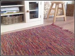 machine washable rugs uk