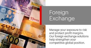 Exchange Payment Corporate Services amp; International Foreign Solutions