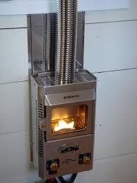 tiny house heater. Propane Heater Tiny House R
