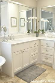 silver framed bathroom mirrors. Simple Mirrors Bathroom Mirror Best 25 Redo Ideas On Pinterest Captivating Silver  Framed Throughout Mirrors S