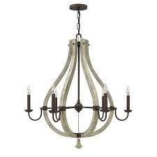 rustic wood iron chandelier best let there be light images on lighting ideas ideas 40