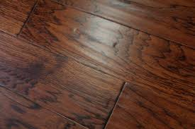 great distressed hardwood flooring distressed wood flooring engineered distressed hardwood