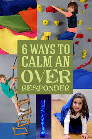 101 best Calming Over-Responders images on Pinterest | Autism ...