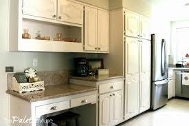 best sherwin williams white for kitchen cabinets lovely sw dover white kitchen cabinets