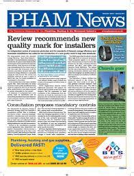 Wal Itin Dosage Chart January 2017 By Pham News Issuu