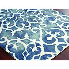 navy area rug blue and white area rugs navy blue and white chevron area rug light blue and white striped area rug blue and white area rugs cobalt blue and