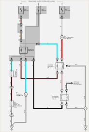fbp 1 40x wiring diagram davehaynes me 3-Way Switch Wiring Diagram lovely fbp 1 40x wiring diagram contemporary electrical circuit