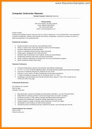 Skills Abilities For Resume Examples Skills And Abilities Resume Examples Awesome How To Write A Resume 23
