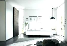 beachy bedroom furniture. Seaside Bedroom Furniture Style Large Size Of Ideas White . Beachy