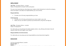 Personal Profile Examples For Resumes Profile Examples For Resumes Good Personal Profiles Summary Sales 17