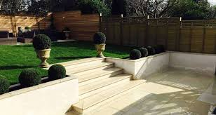 backyard design san diego. Delighful Diego Lovely Backyard Design Kid Friendly Of San Diego Schema And