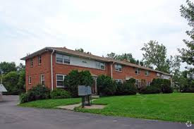 low income senior apartments rochester ny. low income senior apartments rochester ny
