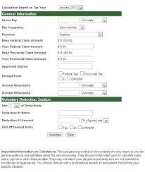 car insurance calculator bc canada raipurnews