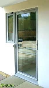 door with venting sidelites patio door with venting vented sidelight patio doors awesome patio doors with