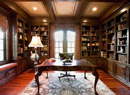 traditional home office on alluring home decor collection 61 with traditional home office alluring home office