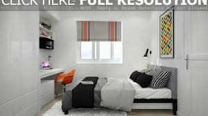 compact bedroom furniture. 🔝[WOW] Compact Bedroom Design Ideas 2018   Small Homes Furniture IKEA DIY Trends Decor Living Tour P