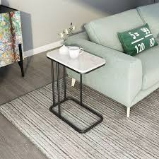 luxury small side table simply side