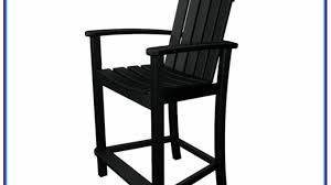 plastic adirondack chairs lowes. Black Plastic Adirondack Chairs Lowes K