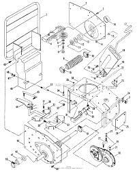 Air cleaner furthermore briggs and stratton recoil starter diagram further engine parts list 1 besides frame