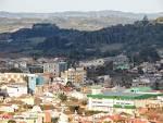 imagem de Canguçu Rio Grande do Sul n-13