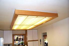 how to replace a flourescent light fixture fluorescent light fixtures for kitchen replace fluorescent light fixture