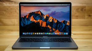 apple macbook. apple macbook pro review (13-inch, 2016): this is basically the retina air you\u0027ve always wanted - cnet macbook 2