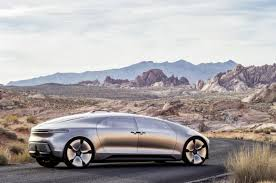 mercedes benz new car release2017 New Car Release Dates Pricing Photos Reviews And Test
