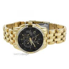 men s citizen calibre 8700 alarm diamond eco drive watch bl8042 nearest click collect stores