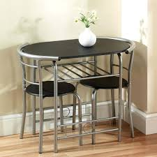 awesome space saving kitchen table for u design image of saver and pertaining to chairs with space saving kitchen