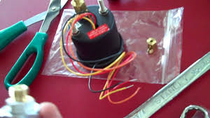 glow shift gauge pod install 5 9 cummins 24 valve